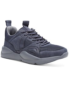 Men's Gainz Sneakers
