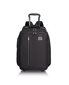 """Merge 21"""" Wheeled Backpack"""