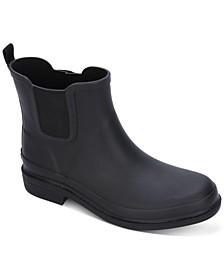 Men's Gen Rain Chelsea Boots