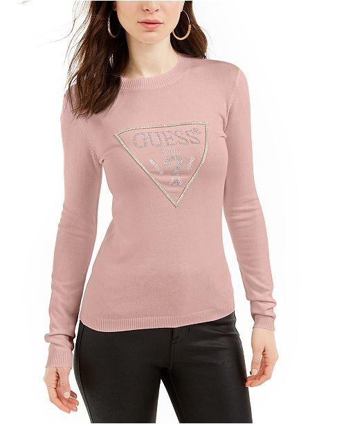 GUESS Naomi Sweater