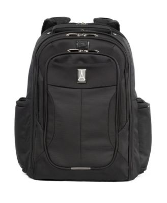 Walkabout 5 Laptop Backpack with USB Port, Created for Macy's