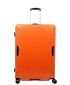 "Ignite 29"" Check-In Luggage"