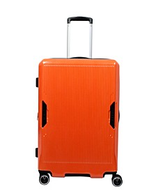 "Ignite 25"" Check-In Luggage"