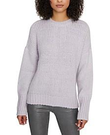 Telluride Pullover Sweater