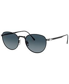 Men's Sunglasses, PO5002ST