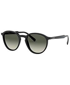 Men's Sunglasses, PR 05XS