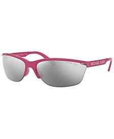 Women's Playa Sunglasses