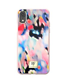 Diamond Dust Case for iPhone XR