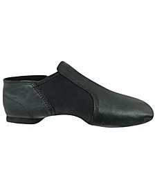 Little Kids Jazz Boot