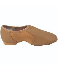 Little Kids Neoprene Jazz Shoe