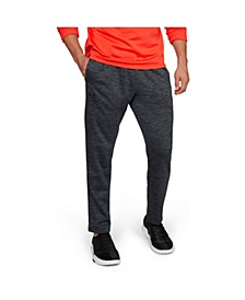 Men's Armour Fleece Pants