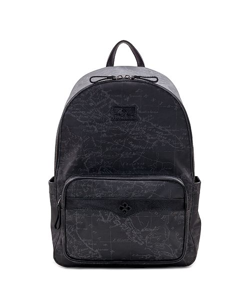 Patricia Nash Genoa Backpack