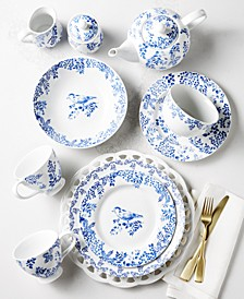 English Garden Collection, Created for Macy's