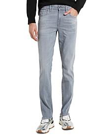 Men's Brighton Skinny Jeans
