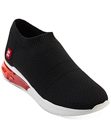 Penn Slip On Sneakers