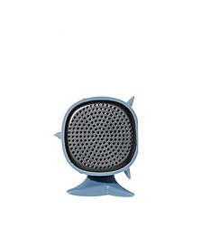 Novelty Wireless Speaker