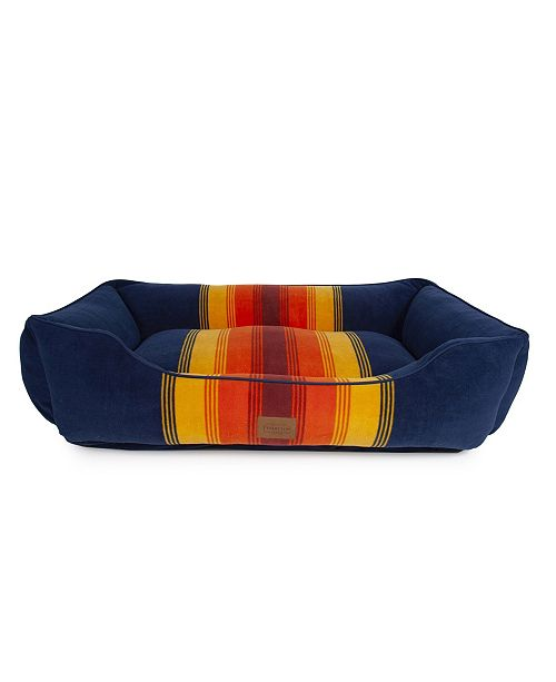 Pendleton Grand Canyon National Park Kuddler Dog Bed