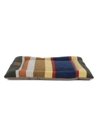 Badlands National Park Comfort Cushion