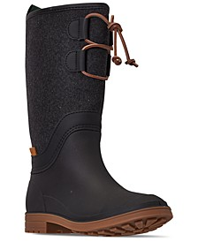 Women's Abigail Boots from Finish Line