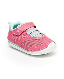 Toddler Boys and Girls SM Adrian Athletic Shoes