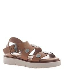 Yael Shoe
