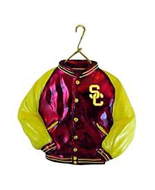 Collegiate Varsity Jacket USC