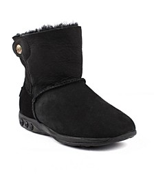 Women's Aubrey Booties