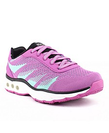 Women's Carly Athletic Sneakers