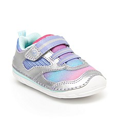 Toddler SM Adrian Athletics Shoes