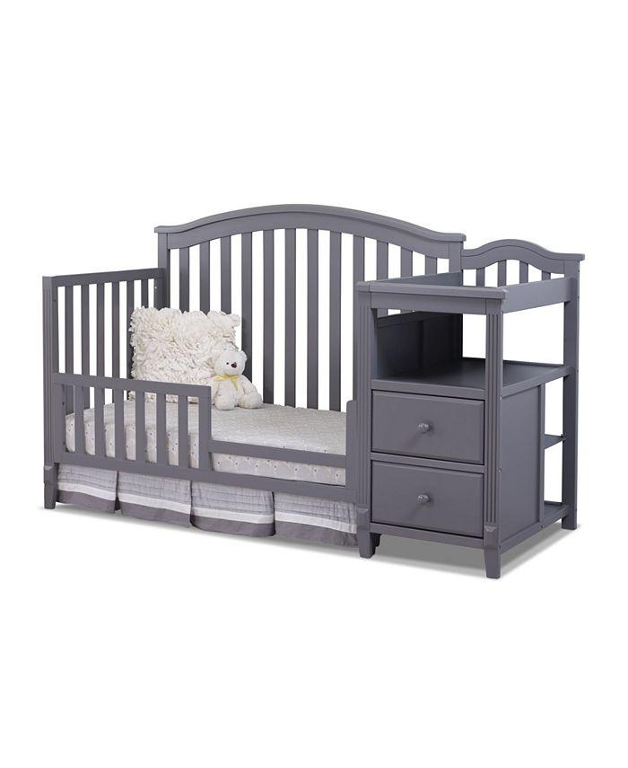 Sorelle Furniture -