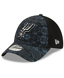 San Antonio Spurs City Series 39THIRTY Cap