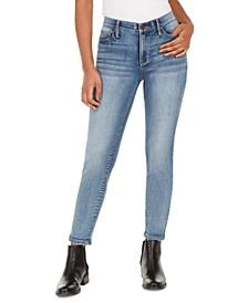 Amazing Ab Slimmer Skinny Jeans