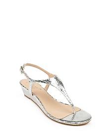 Brea Sandals