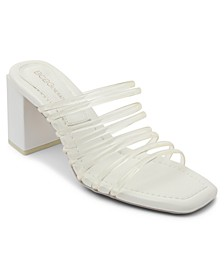 Telina Dress Sandals