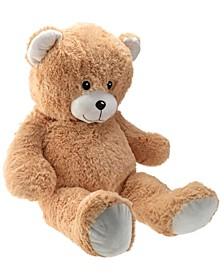 "40"" Gaston The Giant Plush Bear Stuffed Animal"