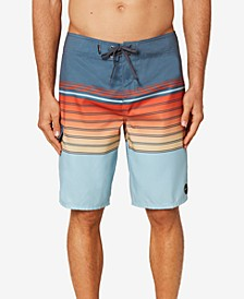 "Men's Lennox 21"" Boardshort"