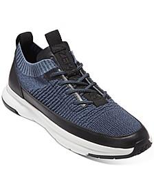 Men's ZeroGrand MVR Sneakers