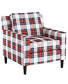 Valport Arm Chair