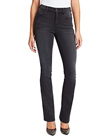 Women's Bryn Micro Boot Jeans