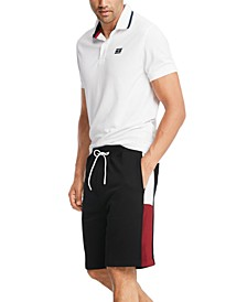 "Men's Spencer 11 1/2"" Shorts"