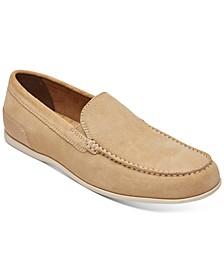 Men's Malcom Venetian Loafers