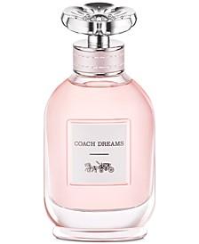 Dreams Eau de Parfum Spray, 2.0-oz