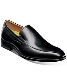 Men's Amelio Loafers