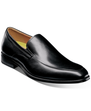 Men's Ariano Loafers Men's Shoes