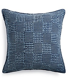 "Abbey 22"" x 22"" Decorative Pillow"