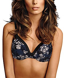 Comfort Devotion Extra Coverage Shaping Underwire Bra 9436