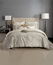 Willow Queen Duvet