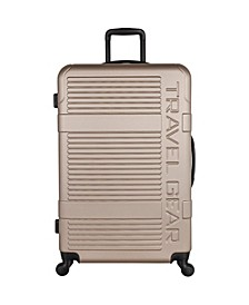 """Hyperion 28"""" Check-In Luggage"""
