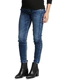 Elyse Skinny Maternity Jeans