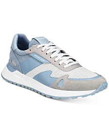 Men's Miles Athletic Sneakers